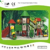 Latest Tree Room Series Outdoor Indoor Playground Amusement Park Equipment Manufactures