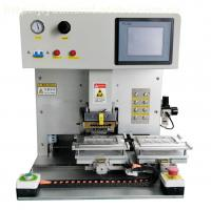 FOG TAB FOB COG ACF COF FOF 13~65inch TV lcd Panel Repair Machine Manufactures