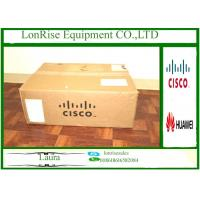 CISCO3925E-SEC/K9 4 Port Gigabit Security Router 2gig-RAM SPE200/K9 Dual Power Manufactures