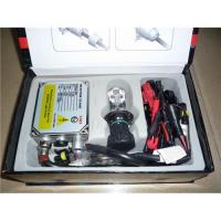 HID motorcycle xenon KIT Manufactures