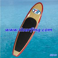 Surfboard/Sup paddle board Manufactures