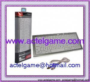 iPad Bluetooth Keyboard iPad2 accessory Manufactures