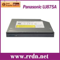 Hot DVD Burner UJ875A Tray load SATA interface Manufactures