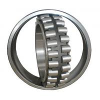 23022 C5 V3 Spherical Double Row Roller Bearing ABEC-1 / ABEC-7 Manufactures