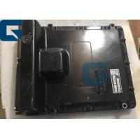 CAT 336D E336D Excavator Engine Parts Control Unit 309-5710 CPU / ECU 3095710 Controller Manufactures