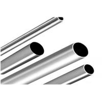 Minerals and metallurgy Nickle Alloy StaiSeamless ASTM B163 UNS N06600 DIN 2.4816 Alloy 600 Inconel 600 steel tube pipe Manufactures