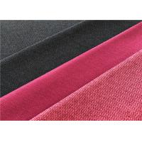 Quality 2/2 Twill Cation Square Ripstop Fade Resistant Outdoor Fabric For Winter Wear for sale