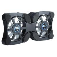 Buy cheap Notebook fan 008-1133 from wholesalers