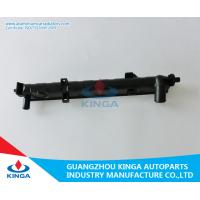 Right Outlet Mazda Radiator Plastic Tank MPV GF - LWEW 2000-2003 MT Manufactures