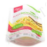 Resealable Eco-Friendly food storage bag Smell Proof Plastic Mylar Ziplock Packaging Bag For Food Manufactures