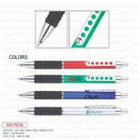Ball Pen Hy7016 Manufactures