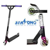 Kick/Foot-Scooter Manufactures