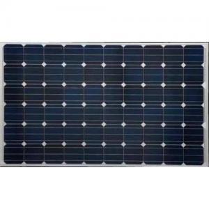 China 200~240W monocrystalline solar panel on sale