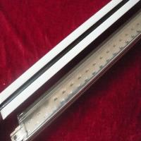Ceiling T Grids (SHWT-GV4) Manufactures