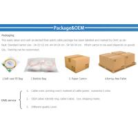 package-patch cord