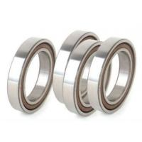Bore 55mm Sweden  Ball Bearing / Chrome Steel Bearings 7311BECBM Manufactures