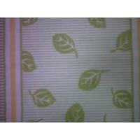 Printed Fabric Manufactures