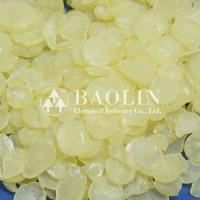 China BZ-700 Tackifier Resin With Excellent Performance At Adhesivity And Anti-Oxidation For Adhesive Products on sale