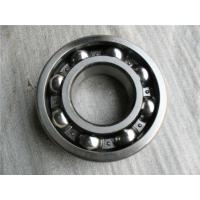 LG956 BALL BEARING, SDLG WHEEL LOADER SPARE PARTS, LG956 SPARE PARTS, GENUINES SPARE PARTS Manufactures