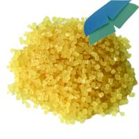 EVA hot melt adhesive for toe puff and counter Manufactures