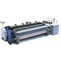 Projectile weaving Loom parts Manufactures