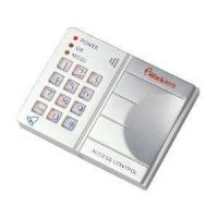 Access Control With Keypad (Q2008-C2) Manufactures