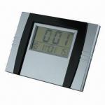 Digital Big Wall Clock with alarm clock Manufactures