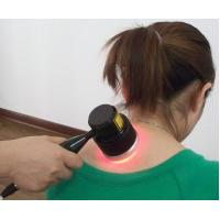 CO2 Medical Physical Veterinary Laser Therapy Machine for Pain Relief