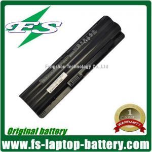 China Original Battery Laptop battery for HP HSTNN-IB93 CQ35 PAVILION DV3-1011 series on sale