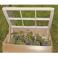 Cold Frames /Greenhouse Kits Manufactures