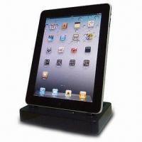 Docking Station, Suitable for Apple's iPhone/iPad/iPod, Supports Multiple Languages Manufactures