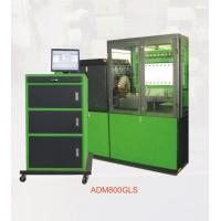 11Kw/15Kw/18.5Kw/22Kw Common rail system test bench for Auto Testing Machine Manufactures