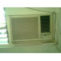 window type air conditioner/window mounted air conditioner Manufactures