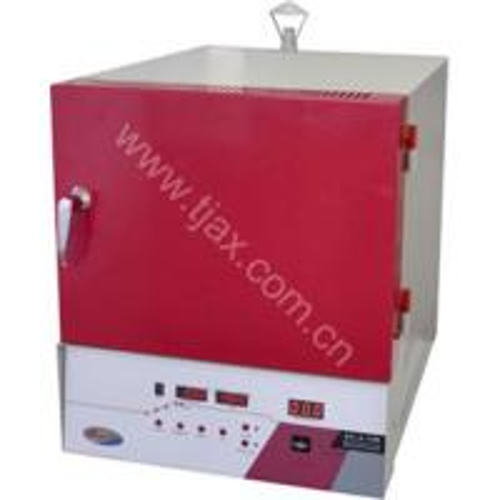 Quality dental lab equipment, Burnout Furnace for sale