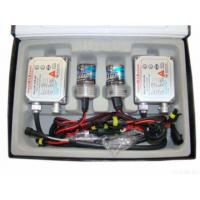 China Xenon Hid Conversion Kit (mtc03) on sale