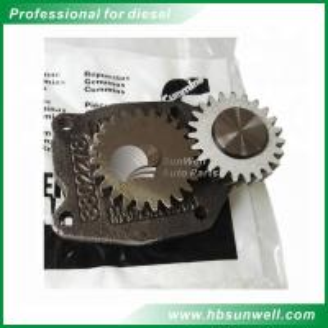 6CT 8.3 Cummins Fuel Pump High Pressure 3918213 3926201 3802278 Supply Manufactures