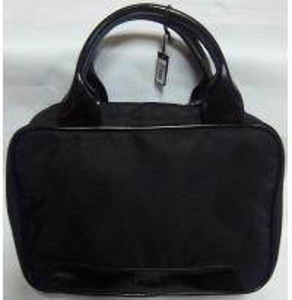 2015 Fashion Black Laptop Bag for Women Man Wholesale Manufactures