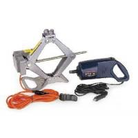 Electrical Jack / Impact Wrench Kits (ST-JW-02) Manufactures