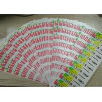 Win 10 Pro coa sticker Mutil - Language Genuine 100% activation online globally Manufactures