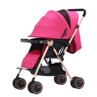 Quality hot sale 2016 New Baby Strollers,best baby strollers for sale