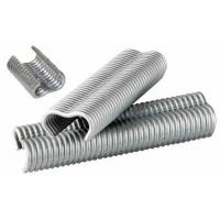 China Hog Ring Staples on sale