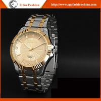 China Classic Watch Unique Design Men's Quality Watch Buy from China Watch Manufacturer Watch on sale