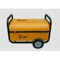 3.5kw High Pressure Car Washer Manufactures