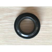 Circle Black Silicone Rubber Ignition Wire Boots for Coil 96476979 / 55570160 Manufactures