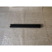 Roller for Fuji Frontier minilab part no 350/355/370/375 minilab part no 334H0195 / 334H0195F made in China Manufactures