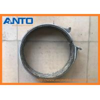 113-33-43114 Brake Band Assy For Komatsu D31 D37 Bulldozer Spare Parts Manufactures