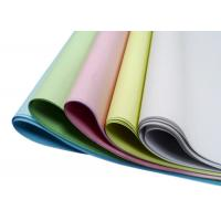 China Multi Colors Carbonised Ncr Paper for printing on sale