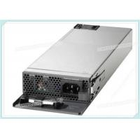 Ac Config Cisco Security Appliance Pwr-c2-640wac 640w 2 Power Supply Spare Manufactures
