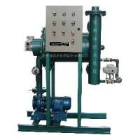 Water Treatment Equipment for Killing Bacteria and Algae (SC11-10H to SC11-180H) Manufactures