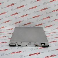 Honeywell 51198947-100 51198947-100G DCS parts Manufactures
